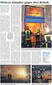 01.11.2010 Nordkurier – Demminer Zeitung Seite 9
