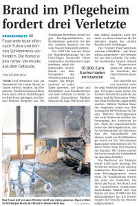 12.09.2011 Nordkurier - Demminer Zeitung Seite 9