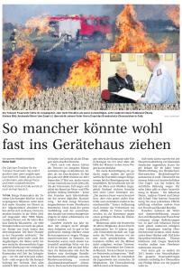 01.03.2012 Nordkurier – VorpommernKurier Seite 18