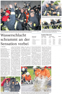 28.05.2013 Nordkurier - VorpommernKurier Seite 21