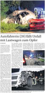 04.10.2013 Nordkurier – VorpommernKurier Seite 15
