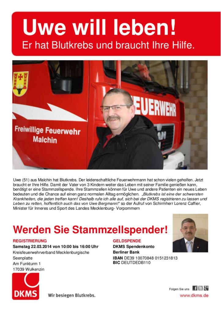 Flugblatt-FWU-001