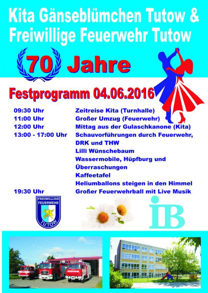 Plakat_Online