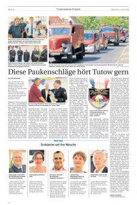 XXAZD-07.06.2016-16-Diese_Paukenschlaege_hoert-1782892064-Seite-1